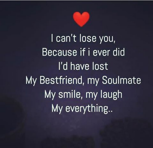 Sign In My Everything Quotes Love My Life Quotes Love My Wife Quotes