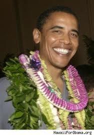 barack obama en las playas de Hawaii - Buscar con Google