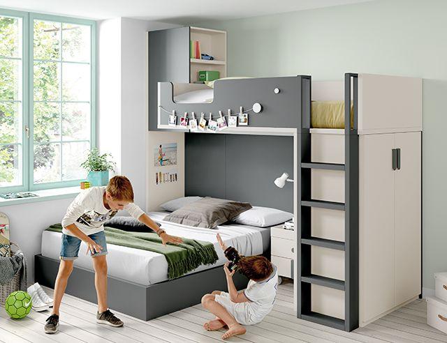 alt0304 (Ros 0081 (81 ROS15)).jpg (640×492)   chambre d enfants ... 440c2f02993d