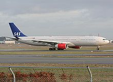 Scandinavian Airlines Wikipedia The Free Encyclopedia Scandinavian Airlines System Sas Airlines Sas