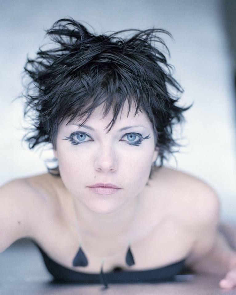 Nicole De Boer Ezri Dax Hottest Female Celebrities Nicole De