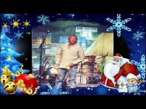 alan jackson merry christmas to - Country Christmas Songs Youtube