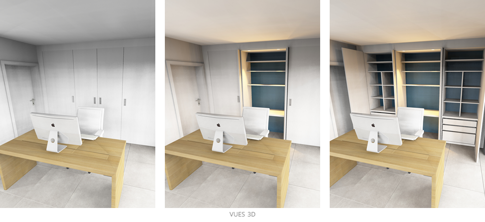 bureau myst re boddaert architecte d 39 interieur lille. Black Bedroom Furniture Sets. Home Design Ideas