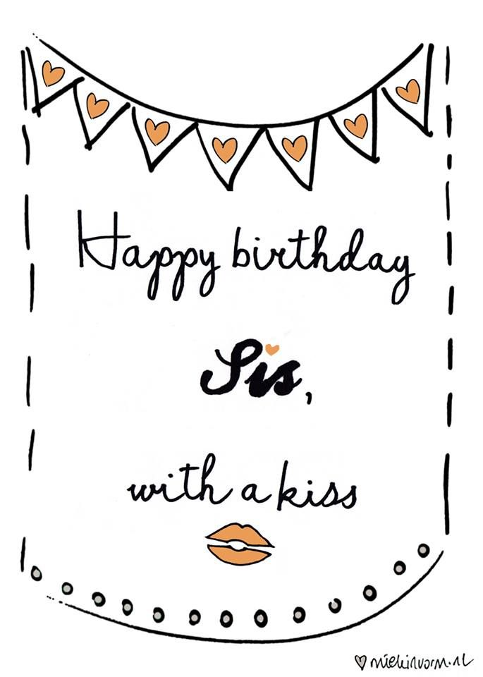 It S All About Hearts Happy Birthday Hearts Happy B Day Happy Quotes