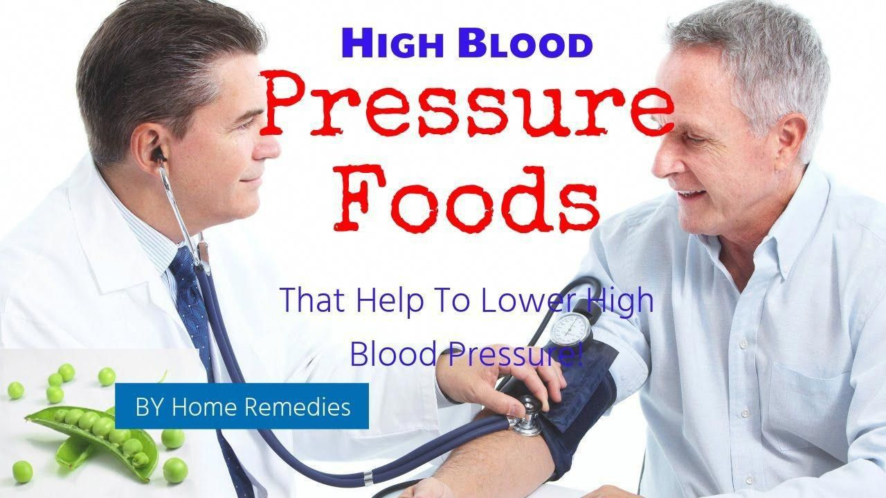 Pin on Essential Oils Hypertension