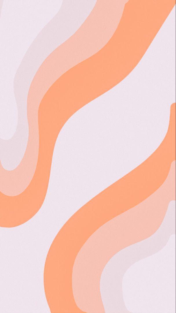 leahxonicole iphone wallpaper vsco aesthetic