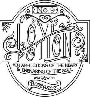 Best Affliction Cross Pictures Illustrations, Royalty-Free Vector Graphics  & Clip Art - iStock