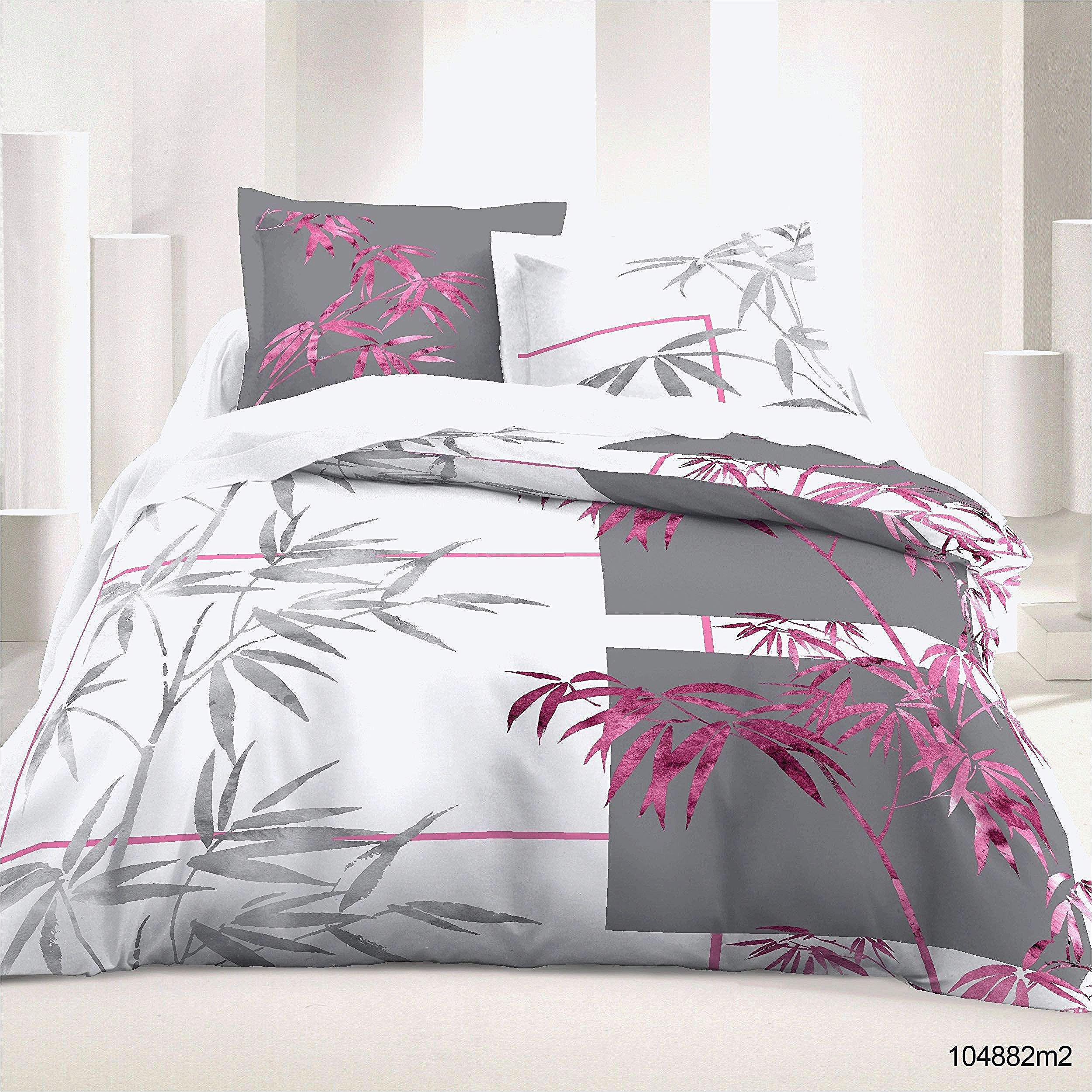 Couette Simple In 2020 Bed Blanket Comforters