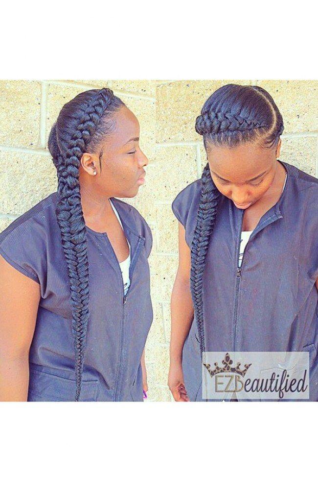 hot summer hairstyle women