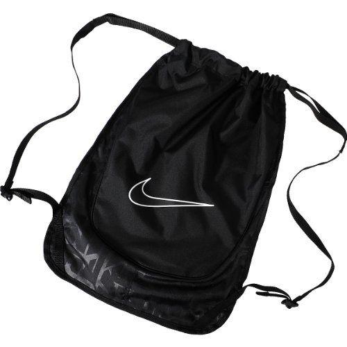 Nike Brasilia 5 Gymsack