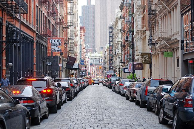 Where To Shop In Nyc New York Shopping New York Wallpaper New York Shopping Downtown New York