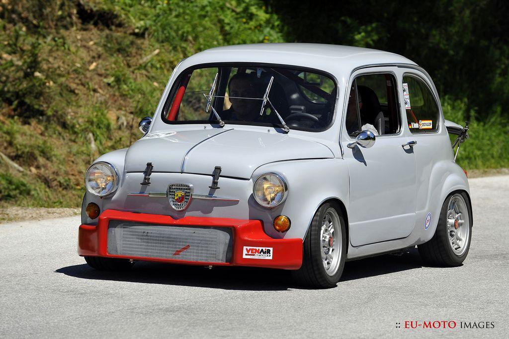 Pin By Diego Zapperi On Cars Trucks Fiat Fiat Cars Fiat 600