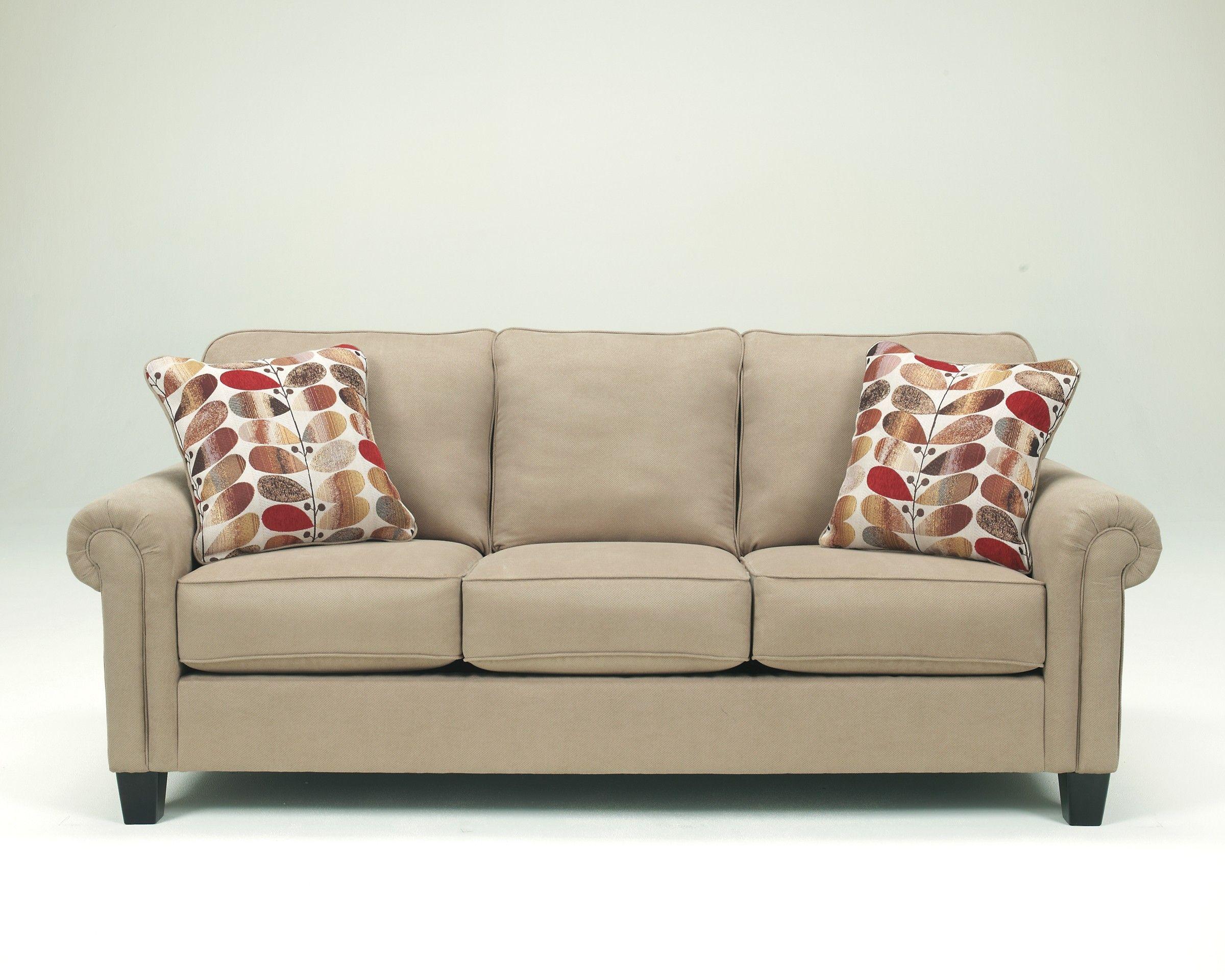 Ashley Ekron 7980038 Benchcraft Sofa Sofa Store Furniture Sofa