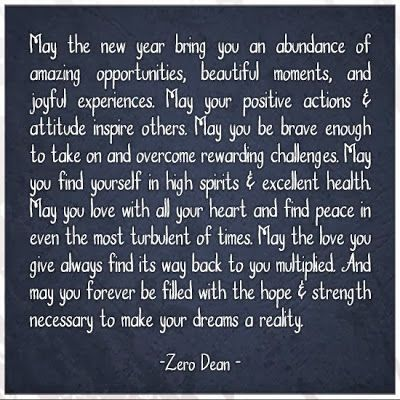 Inspirational Quotes I Love Inspirational Newyear Quotes