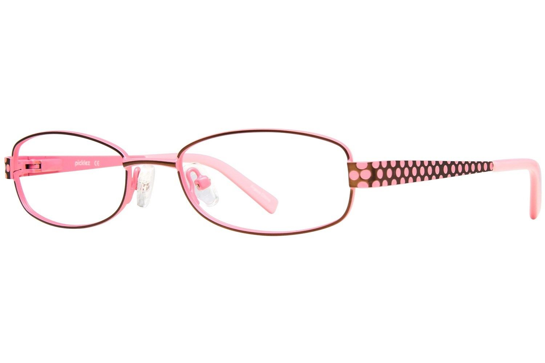 e8bdf3a92 Picklez Daisy Eyeglasses in 2019 | Products | Eyeglasses, Daisy love ...