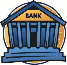 Benefits of Social Media for Banking Industry
