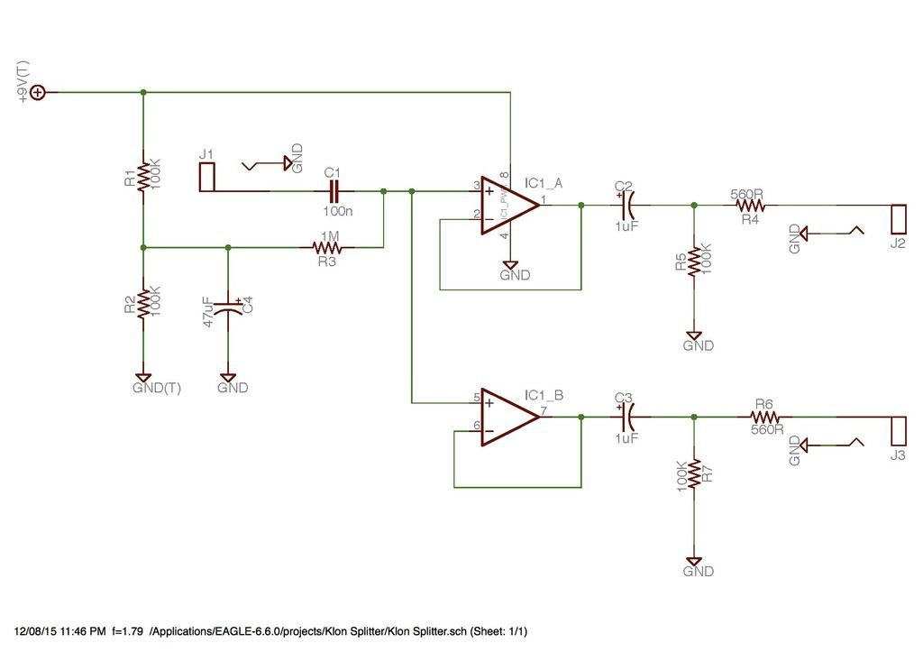 Klon Centaur Schematic on divided by 13 amp schematic, lovepedal eternity burst schematic, tube distortion pedal schematic, fuzz face schematic, proco rat schematic, hermida zendrive schematic, mxr phase 100 schematic, winchester super x 1 schematic, overdrive schematic, marshall bluesbreaker schematic, simple distortion pedal schematic, wah pedal schematic, box mod schematic, orange squeezer schematic, cry baby wah schematic, rangemaster schematic, lovepedal amp schematic, ocd schematic, boost pedal schematic, ibanez ts9 schematic,