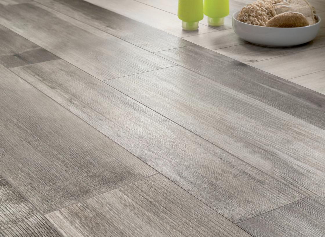 Hardwood Flooring Top 39 Grey And Dark Hardwood Floor Picture For Modern And Grey Wood Floors With Dark Ca Wooden Floor Tiles Wood Look Tile Grey Wooden Floor