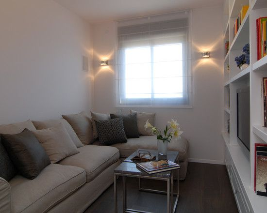 Small Cozy Living Room Small Living Rooms Small Tv Room Small Living Room Decor