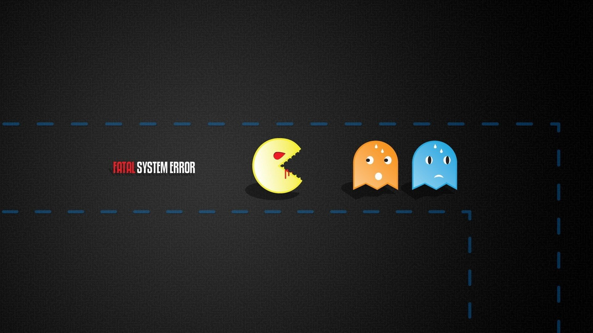 Popular Wallpaper Home Screen Pacman - e523db68dab9a1bce7570d353a694d9b  Collection_315931.jpg