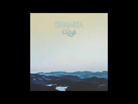 Dhamika - Eliya [Full EP]