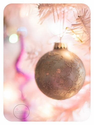 One of ornaments i love! Photos, Decoration and Christmas decorations