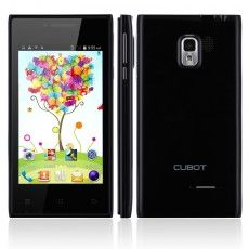 "http://en.comebuy.com/cell-phones-android-cell-phone-4-inch-phones-om48823.html  CUBOT GT72+ 4.0"" IPS MTK6572 Dual-Core 1GHz Android 4.4 Phone 4GB ROM 512MB RAM 5.0MP+1.3MP"
