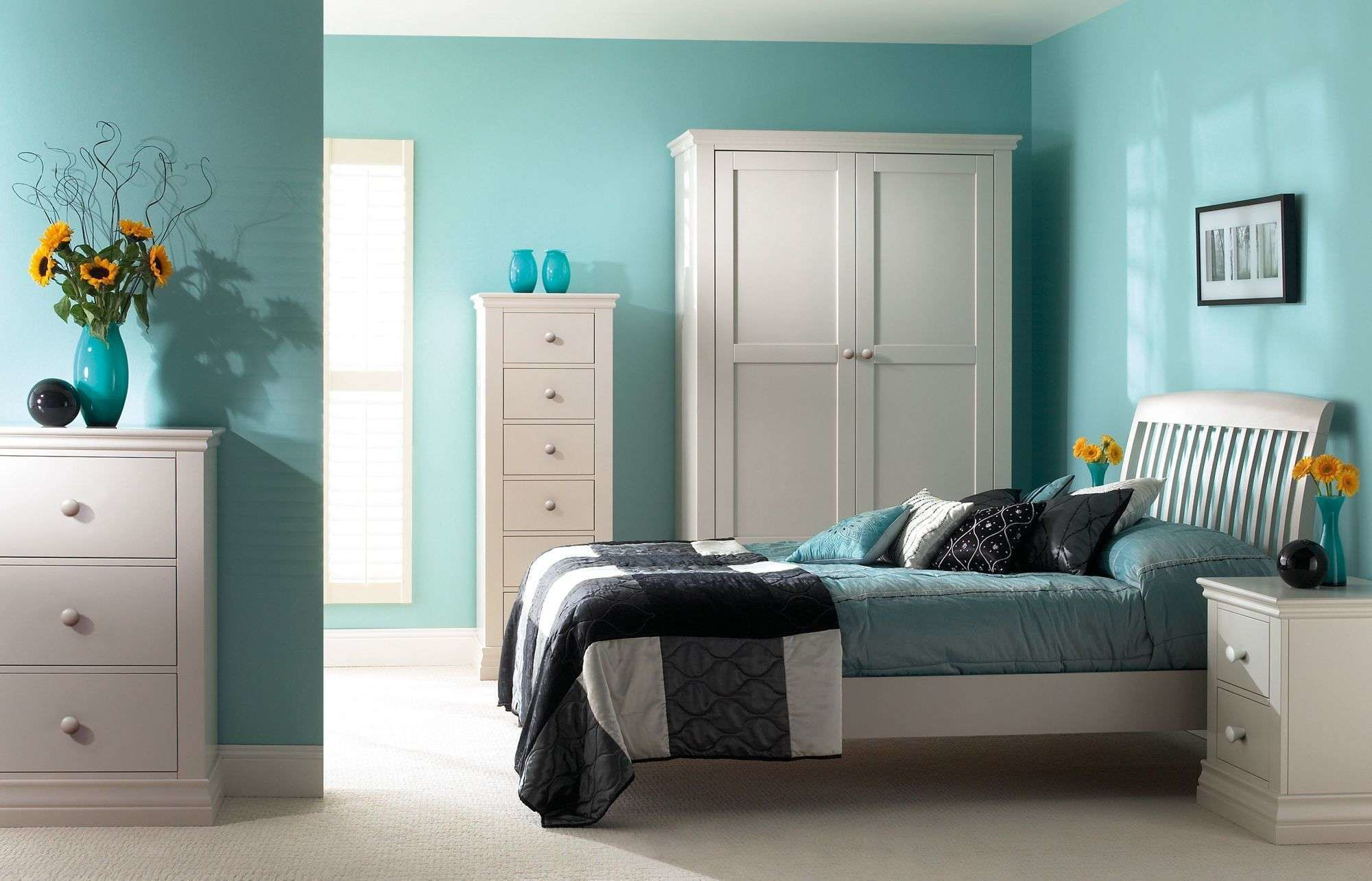 Teens Room Bedroom Ideas For Teenage