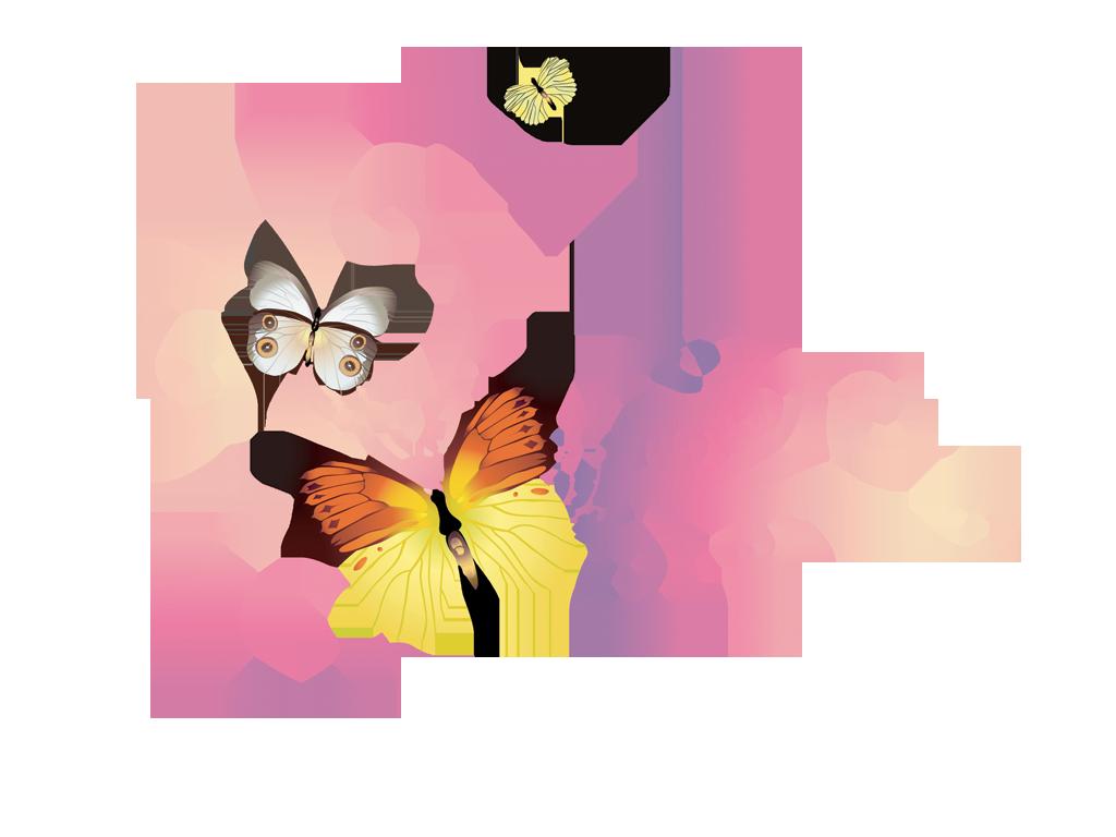 Butterfly Png Butterfly Butterfly Png Butterfly Floral Butterfly Png Butterflies