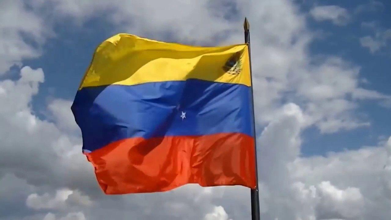 Mensaje de Antonia Doctor para Venezuela que eres tú en esta Semana Sant...