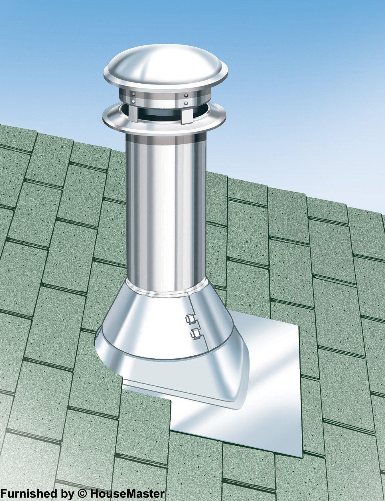 Best Image Result For Metal Chimney Metal Building Homes 640 x 480