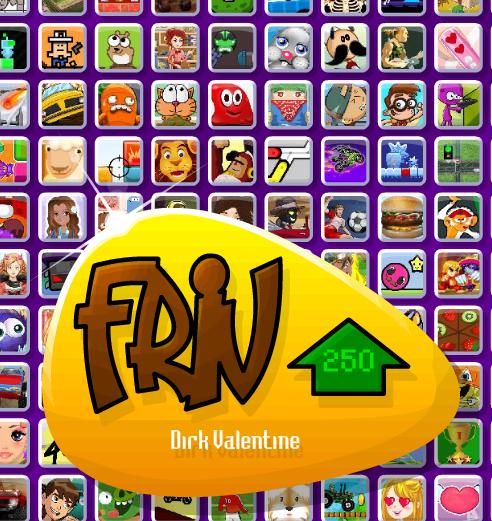 Pin By Roberta Pena On Tecnologia Fun Online Games Online Games Fun Games