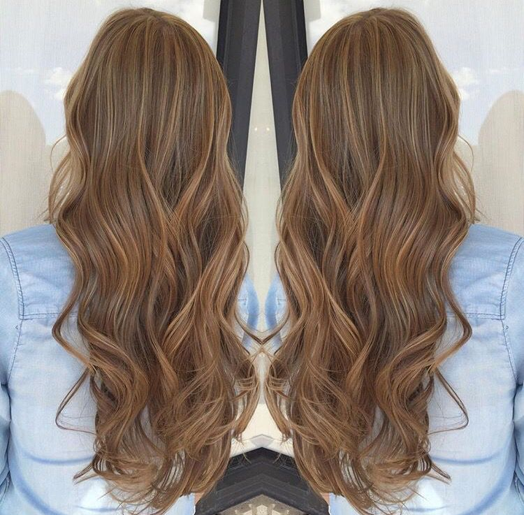 Photo of Natural highlights