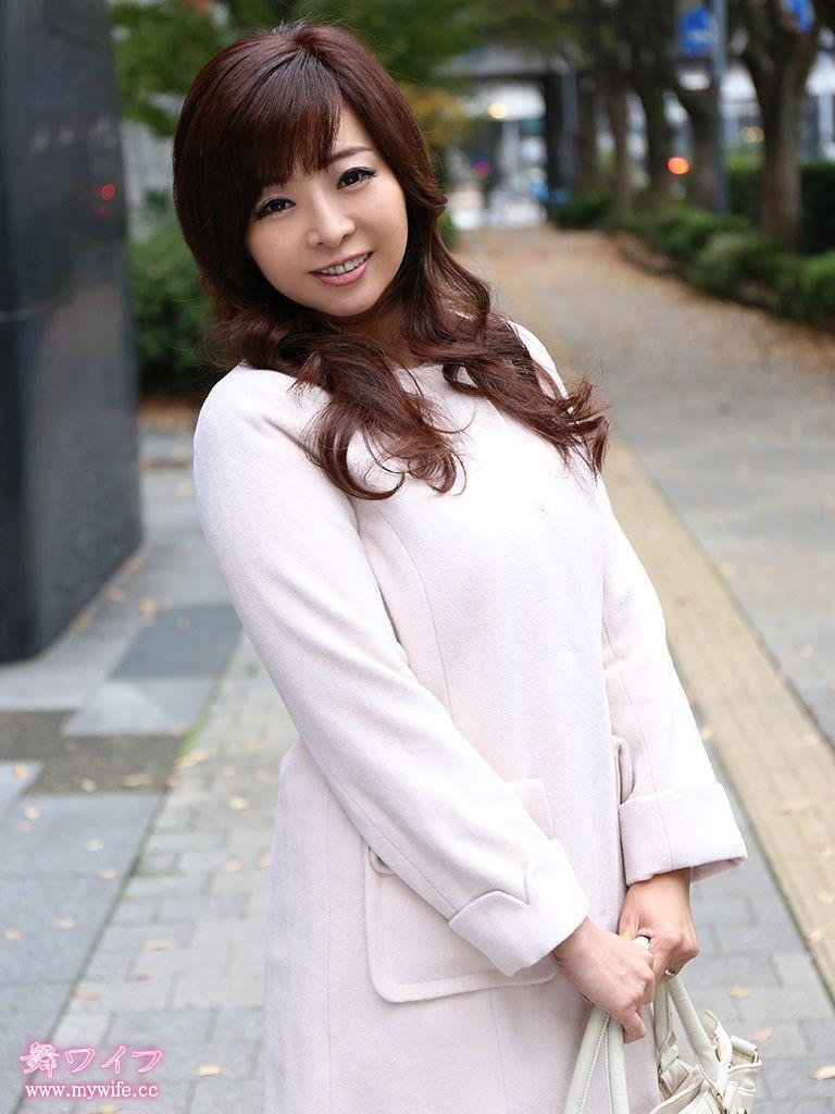 舞ワイフ画像 japanese_sexy さんのボード「Mywife」で、他にもたくさんのピンを見つけましょう。