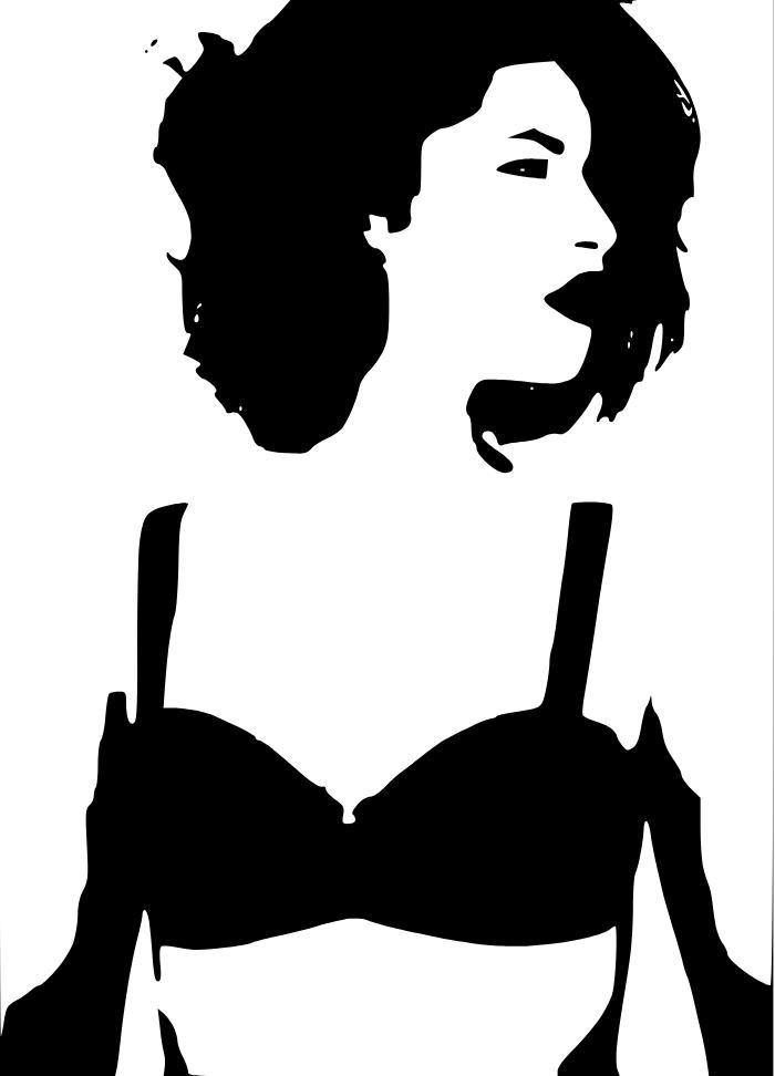 Pin By Krystal Skeens On Mex Silhouette Cameo Projects Vinyl Cricut Projects Vinyl Cricut Vinyl