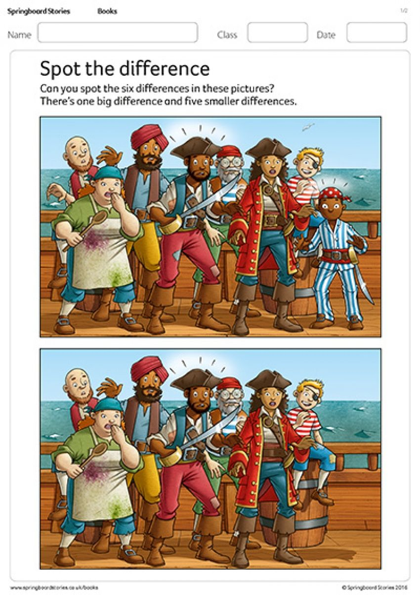 malvorlagen jake und die nimmerland piraten verse  aglhk