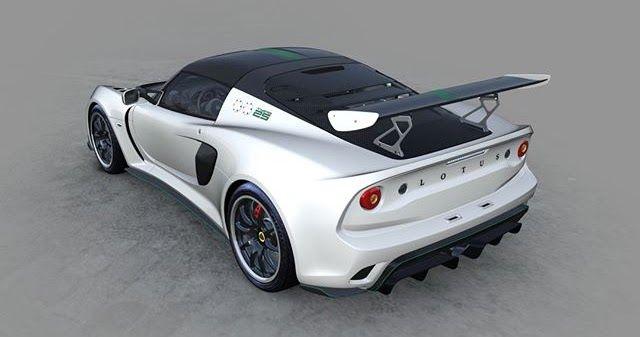 carexporter Lotus Cars for Export / Import - lightisright, lotus70 ...