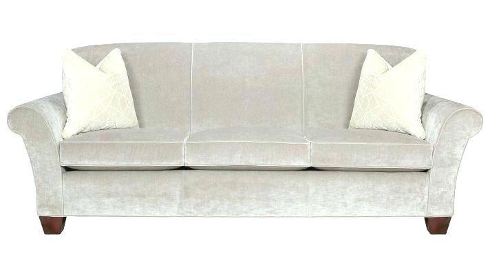 Tight Back Sofa With Images Tight Back Sofa Sofa Love Seat