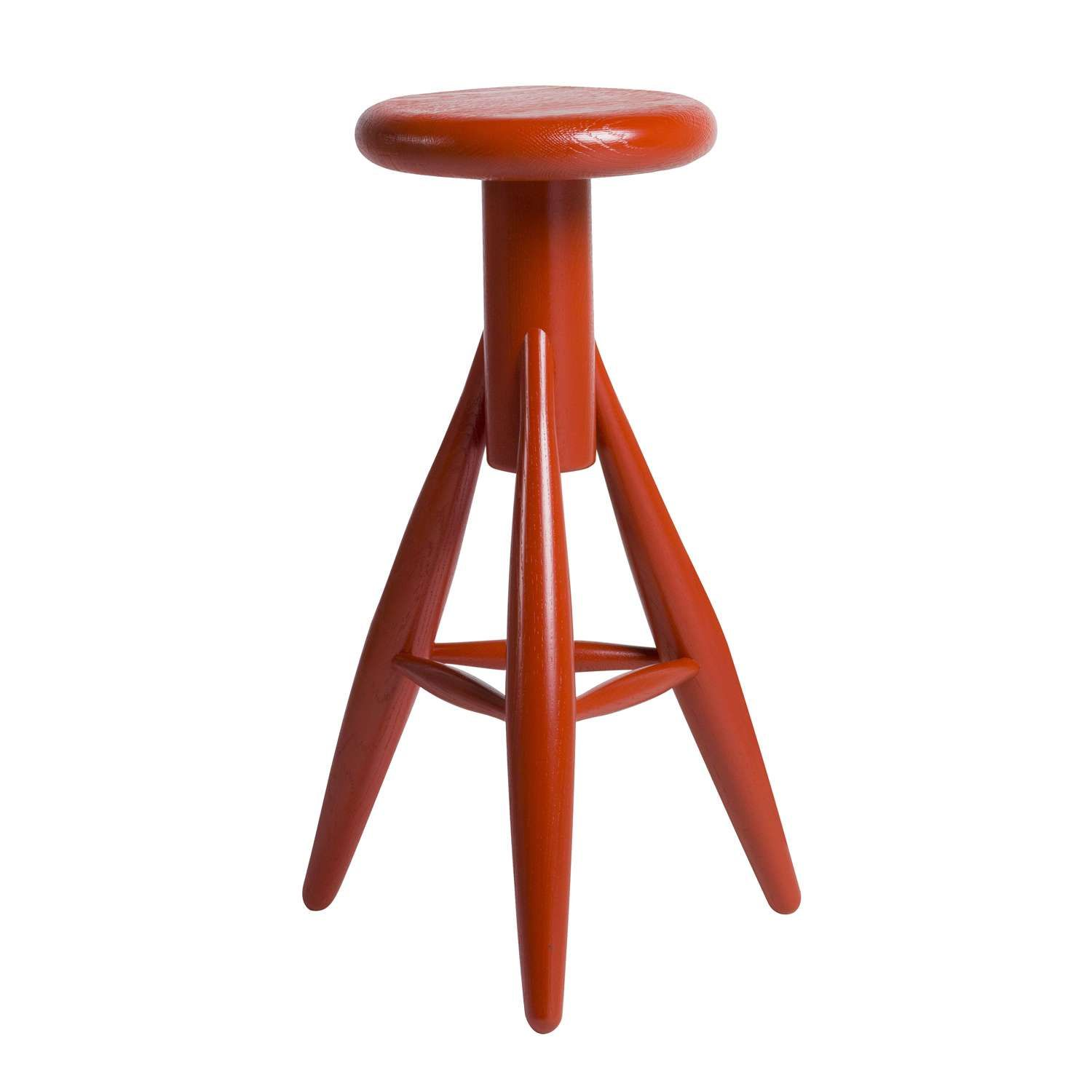 Rocket Stool Stools Ranges And Woods # Muebles Nay Tigre