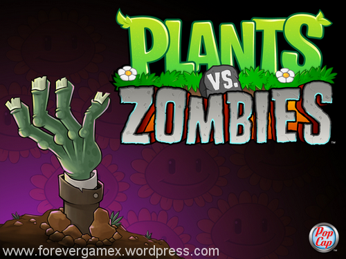 zombie video game background elements Google Search (มี
