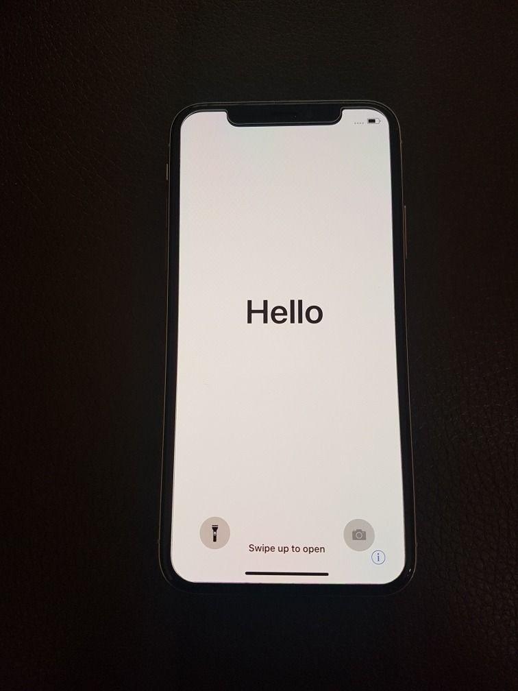 Iphone x icloud remove iphone unlock iphone icloud