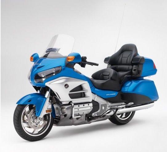 Tipos De Motos Galería De Imágenes Tipos De Motos Motos Motos Honda