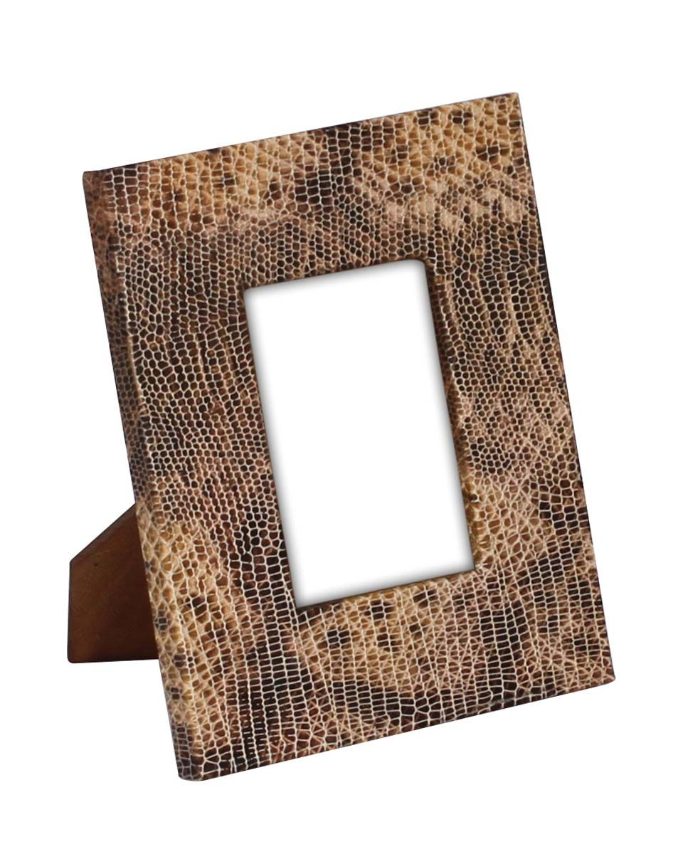 Bulk Wholesale Handmade Brown Black Photo Frame Picture Stand In Wood Faux Leather Interi With Images Handmade Photo Frames Buy Picture Frames Black Photo Frames