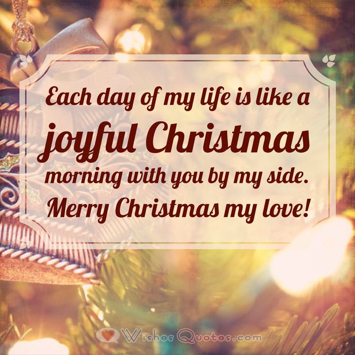 Christmas Love Messages By Lovewishesquotes Christmas Love Messages Christmas Wishes Messages Christmas Love Quotes