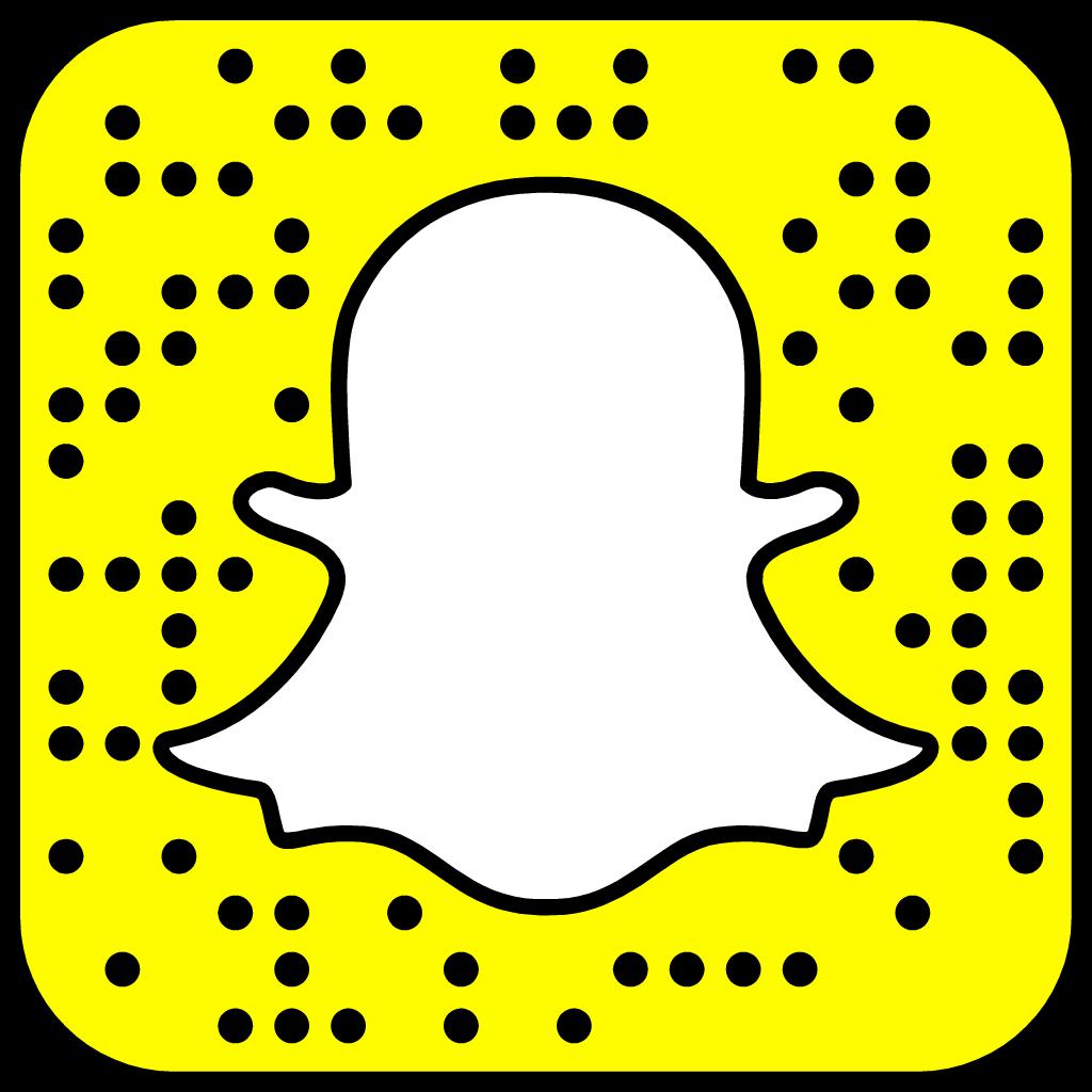 اخر تحديث من سناب شات Snapchat الاصلي Snapchat Logo Diy Christmas Eve Box 10 Logo