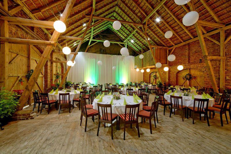Hof Frien Festscheune Hochzeit Hochzeitslocation Hochzeitsfeier Hochzeit