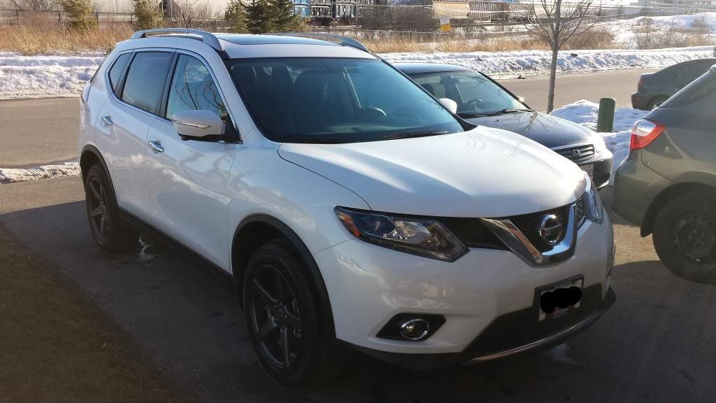 2014 Nissan Pathfinder Custom 22 Wheels With Images Nissan