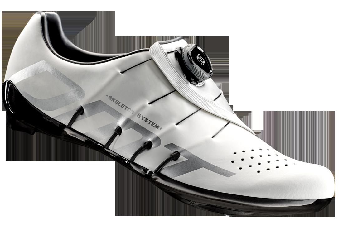2017 Fizik M3B mountain bike shoe | Bike´s and Cycling Parts ´15/´16/`17 |  Pinterest | Mountain bike shoes, Bike shoes and Cycling shoes