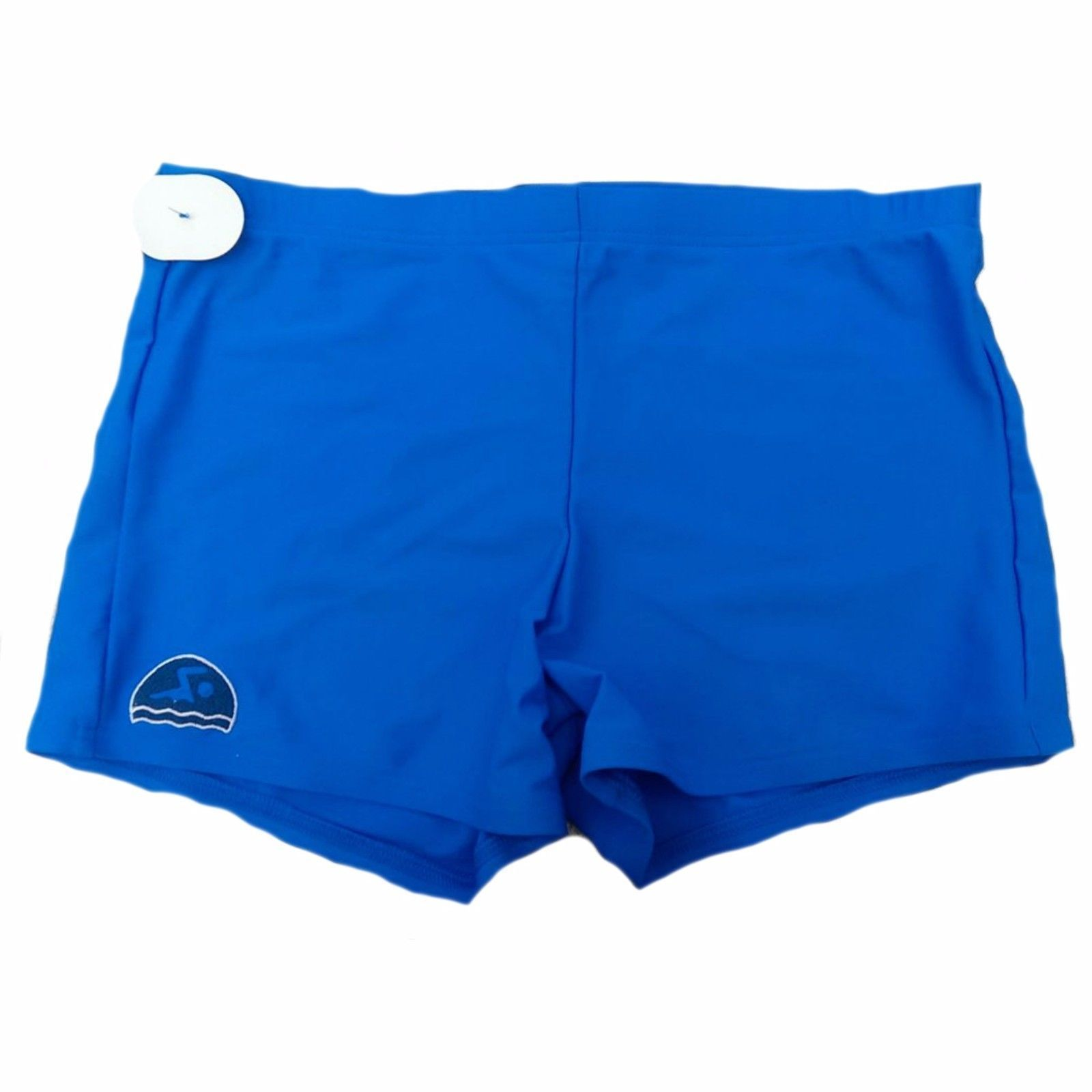 Gifts For Swimmers Uk Ideas