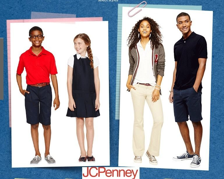 It is a picture of Handy Jcpenney Printable $10 Coupon